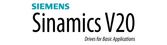 Sinamics-Web-Page-Header