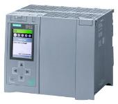 CPUS7-1516T-3PNDP