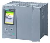 CPUS7-1516TF-3PNDP