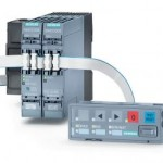 SE Automation | Your Vision, Siemens Technology