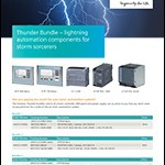 thunder_bundle2