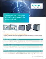 thunder_bundle2